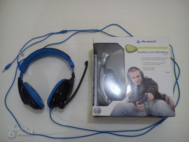Rush-on-ear-gamer-acteck-00001