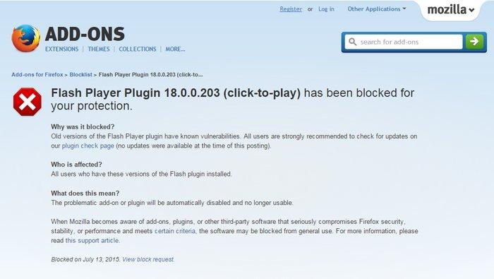 adobe-flash-plugin-firefox-blocked