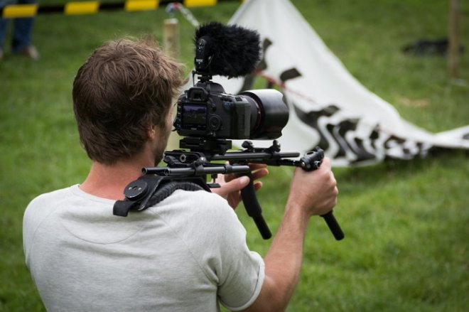 Cameraman-video-pixabay