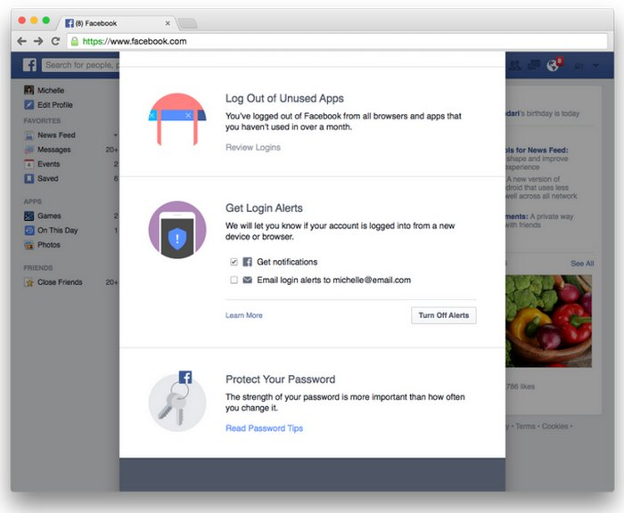 facebook-security-check-2-step