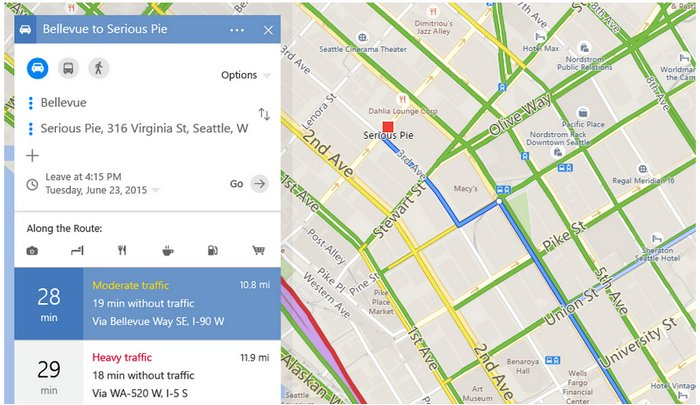 microsoft-bing-maps-preview-1