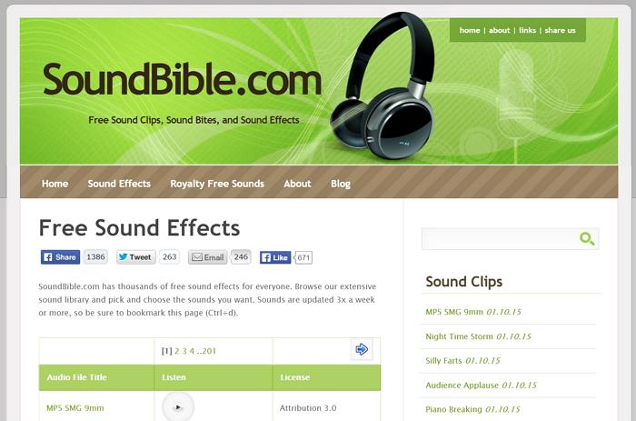 sound-bible