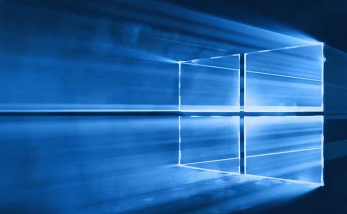 windows-wallpaper