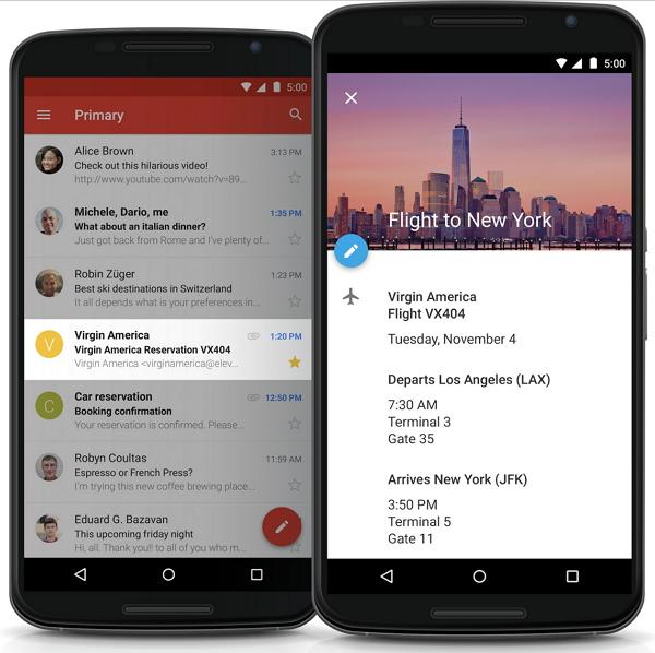 gmail-calendario-google-apps