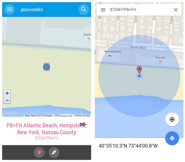 google-maps-search-plus-codes