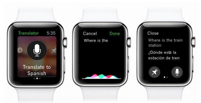 microsoft-translator-android-wear-apple-watch