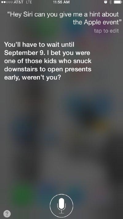 siri-hint-apple-event-