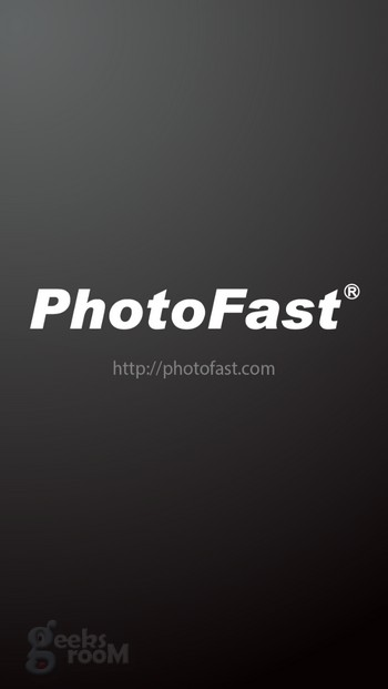 PhotoFast-memorycable-13