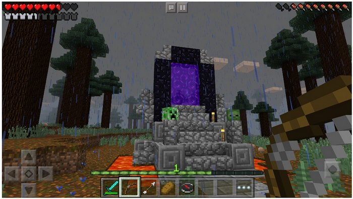 minecraft-windows-10-beta