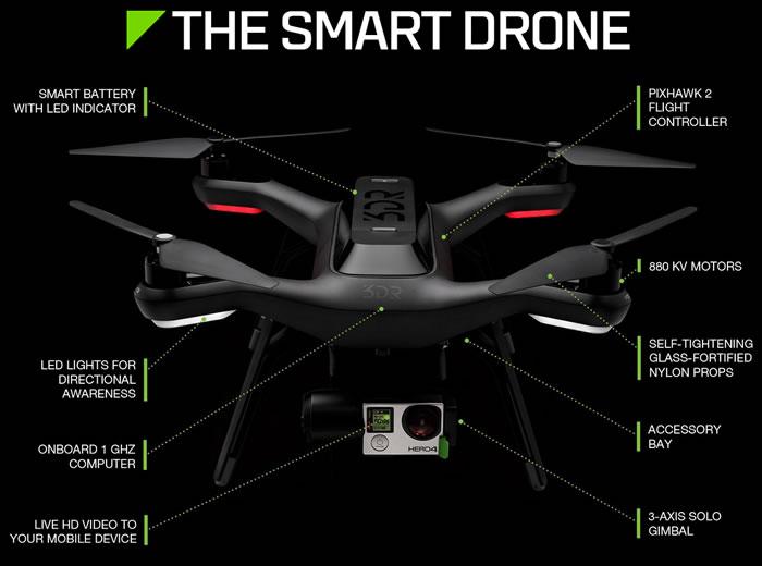 solo-drone1
