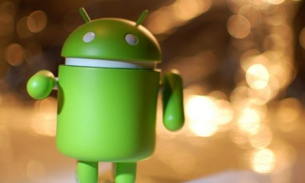 Google lanza la beta de Android Studio 2.0 con varias novedades importantes