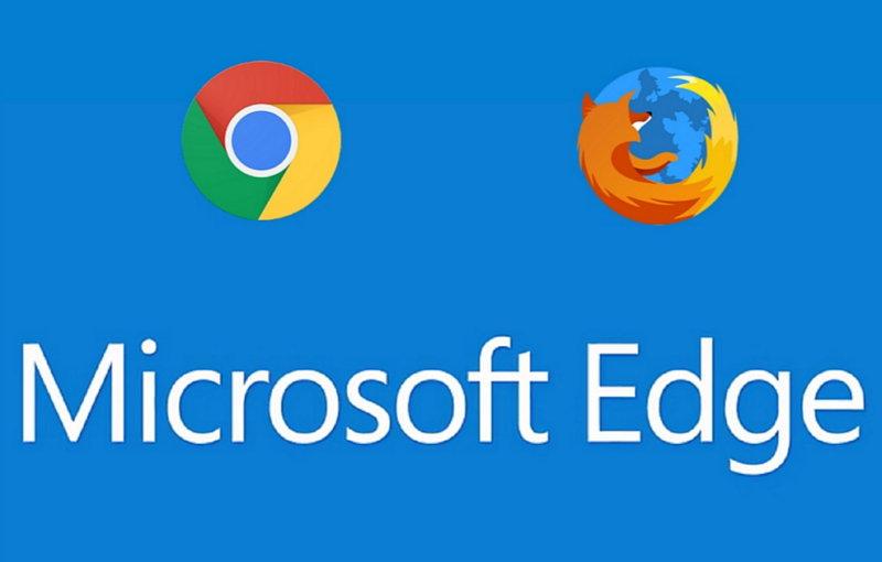 Edge incorporaría soporte para extensiones en el próximo Insider Preview de Windows 10 Redstone