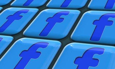 Las últimas dimensiones y especificaciones de ads en Facebook e Instagram