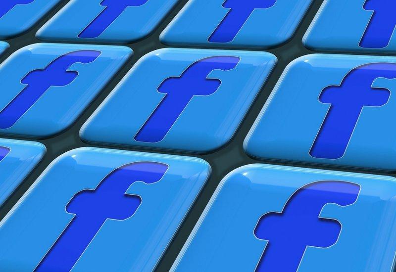 """Facebook actualiza su buscador y ahora permite buscar en todos los """"rincones"""" de la red social"""