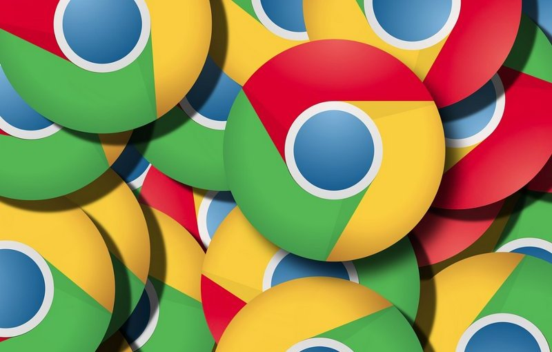 Con actualización Google Chrome 52, se reparan 48 vulnerabilidades