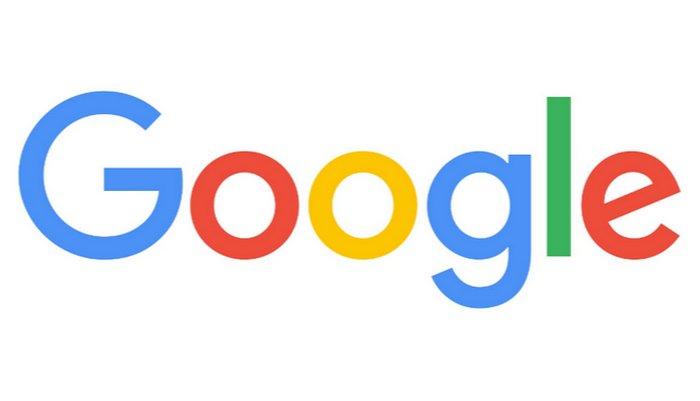 google-new-logo
