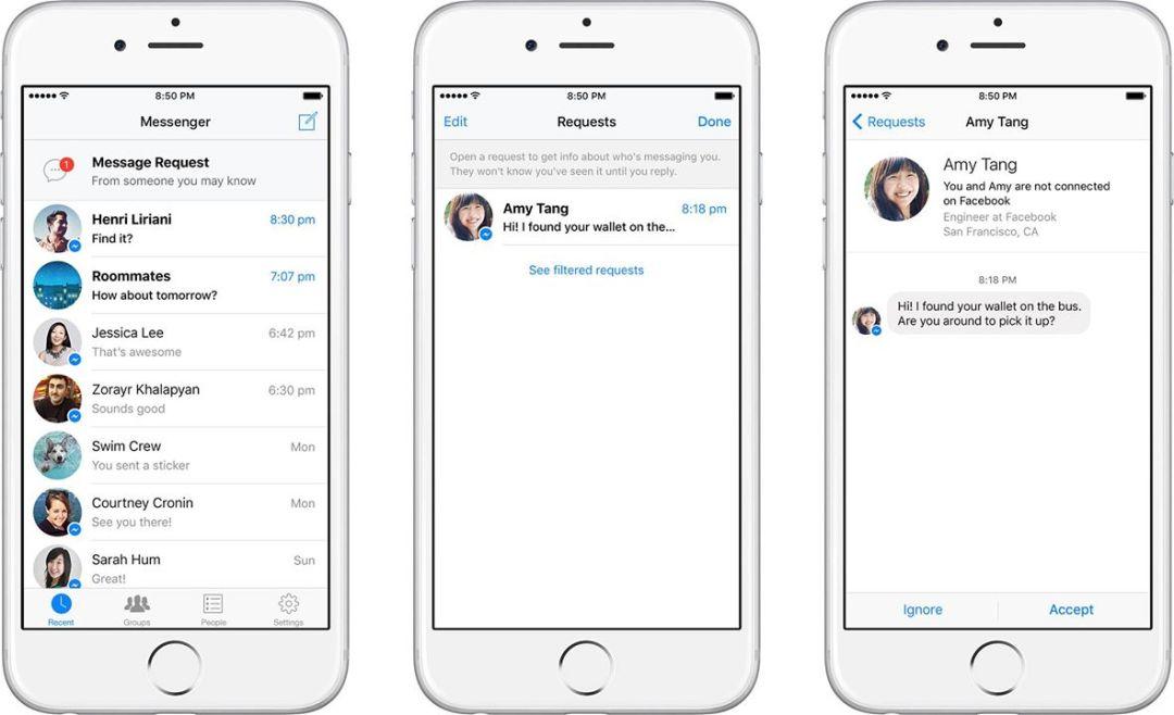 messenger-message-requests
