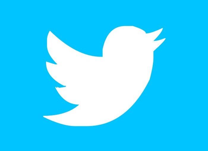 Twitter incrementa en 5 millones el número de usuarios activos mensuales: 310 millones
