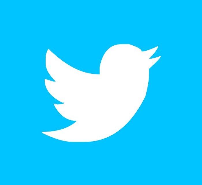 Twitter introduce mejoras en el bloqueo de usuarios