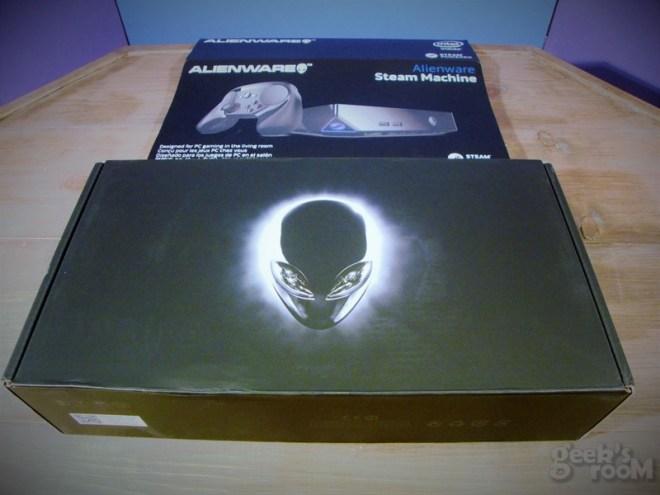 Alienware-Steam-Machine02