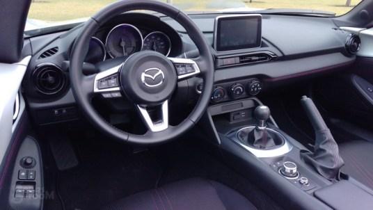 Mazda-MX-5-Miata-2016-14