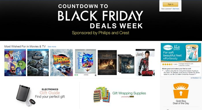 countdown-amazon-black-friday