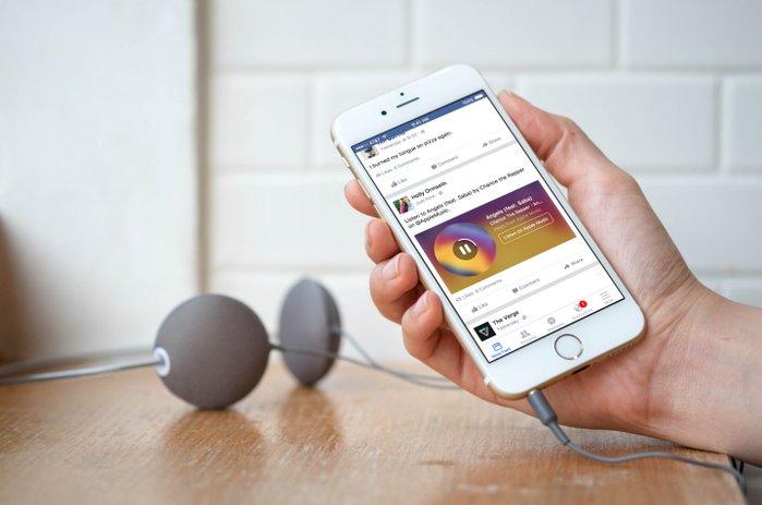 facebook-music-stories-ios