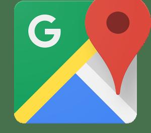 Google introduce avisos patrocinados que aparecerán a través de nuevos pines en Mapas de Google