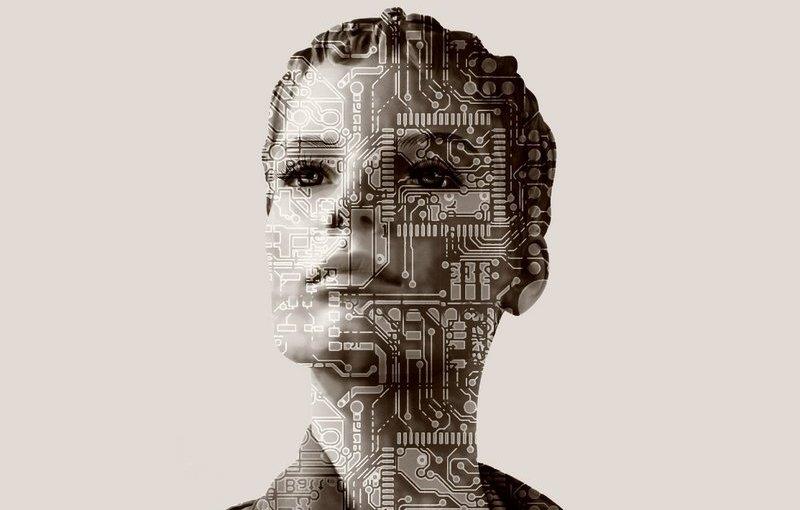 Facebook presenta DeepText, sistema de IA que reconoce y entiende texto