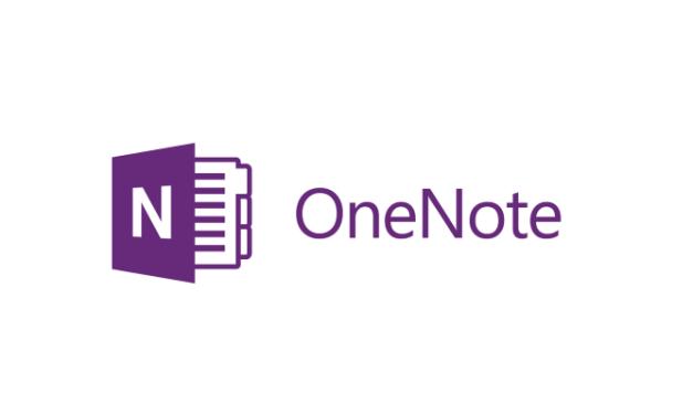 Microsoft actualiza OneNote para Android con nuevas características
