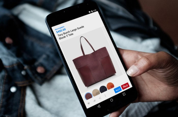 pinterest-buyable-pins-android