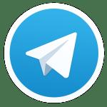 Telegram atualiza su editor de imágenes que ahora permite agregar máscaras, crear animaciones y más
