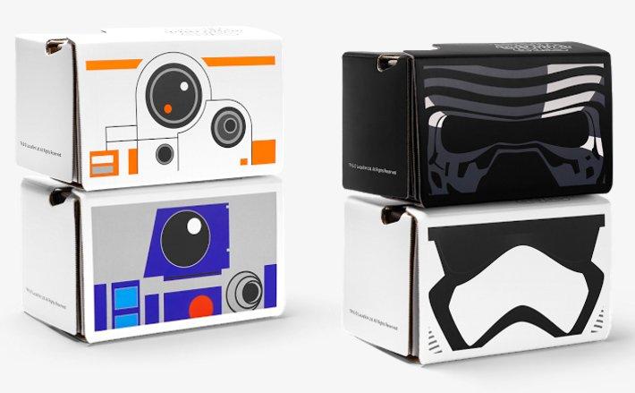 cardboard-star-wars-google-play-1