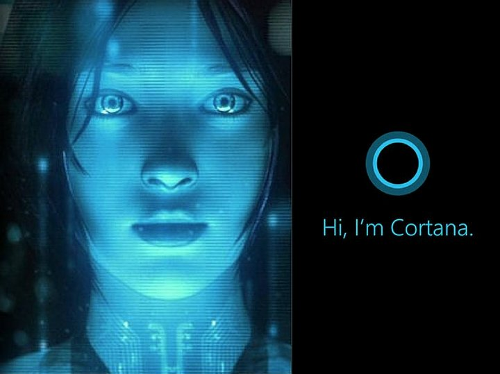 Cortana para Android ya puede sincronizar notificaciones con Windows 10