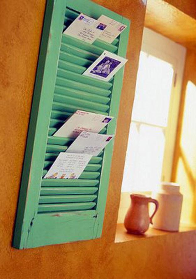 cubre-ventana-correo
