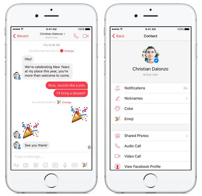 facebook-messenger-change-colors-emoji-nicknames