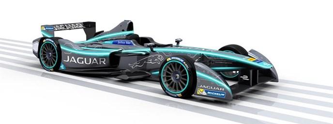 jaguar-land-rover-racing-car