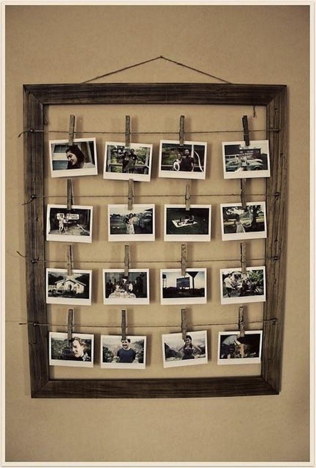 marco-fotos-broches
