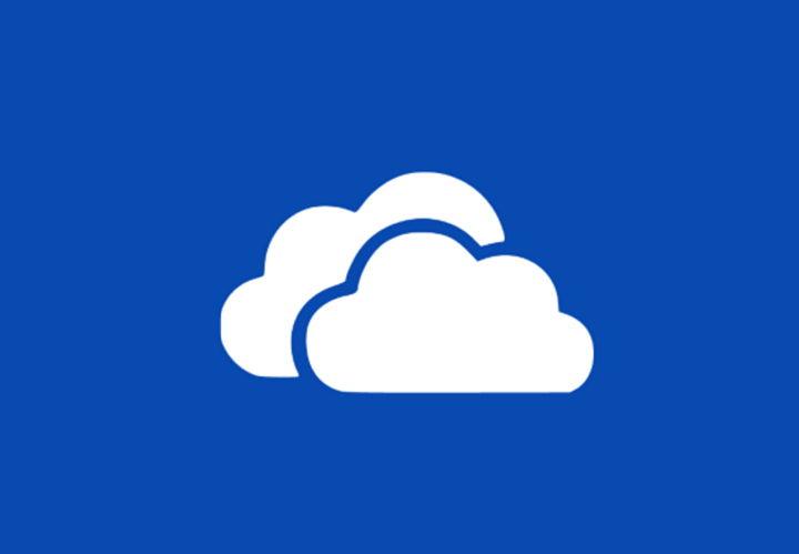 Solo tienen hasta mañana para aceptar los 15GB + 15GB gratis de Microsoft OneDrive