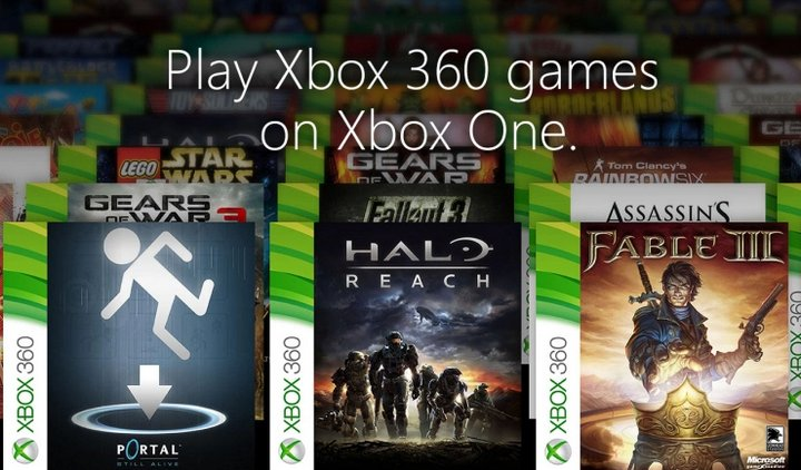 new-xbox-360-games-for-xbox-one