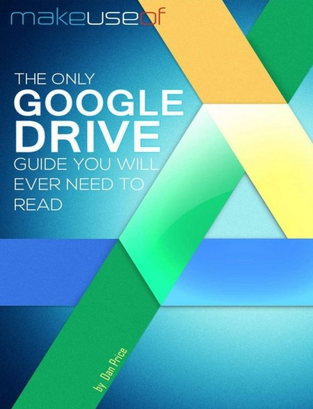 google-drive-makeuseof