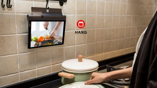 lenovo-yoga-tablet-3-pro-hang-mode-1