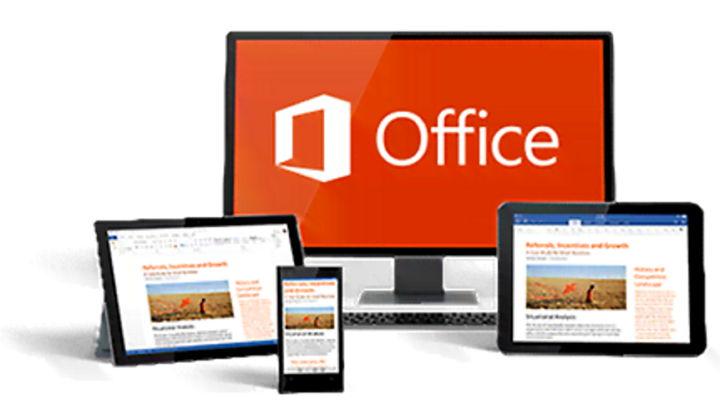 Microsoft Planner ya disponible para los usuarios de Office 365