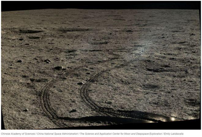moon-china-1