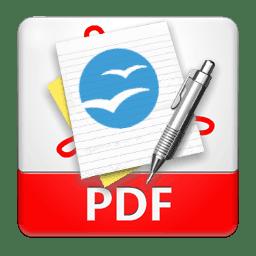 pdf-open-office