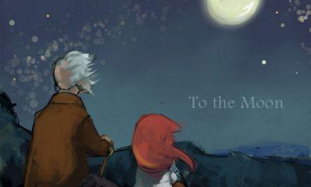 Review: To The Moon – Juego RPG de Freebird Games