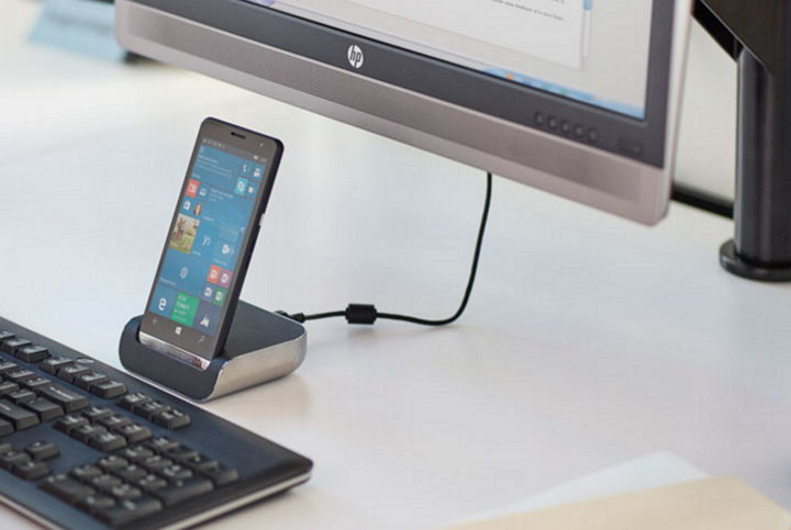 HP-elite-x3-desk-dock