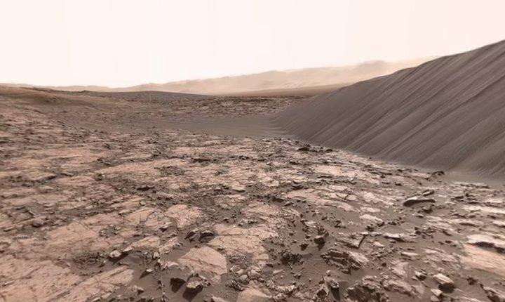 NASA-marte-curiosity
