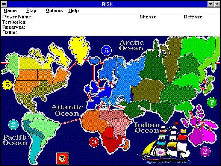 RISK-windows-3-1-internet-archive