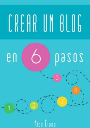 crear-un-blog-en-6-pasos